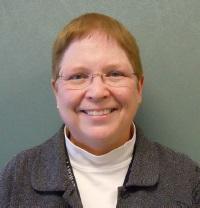 Barbara Haller Pic
